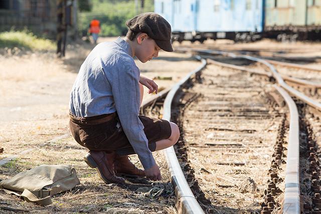 映画「チャイルド44 森に消えた子供たち」感想 -後半にネタバレあり- 狂っているのは時代なのか 殺人鬼なのか…。