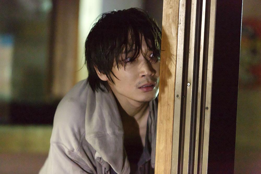 映画「楽園」感想 -後半にネタバレあり-実話を元にした「犯罪小説集」より「青田Y字路」「万屋善次郎」が映画化!