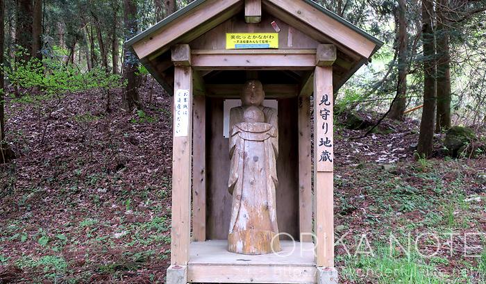 登山日記 【2回目】箱根/金時山 Part.1